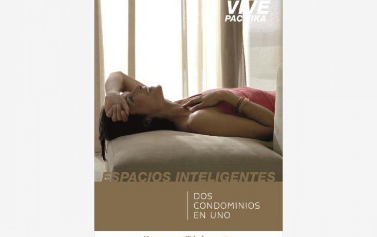 Foto de departamento en venta en, el encanto, mazatlán, sinaloa, 1938004 no 06