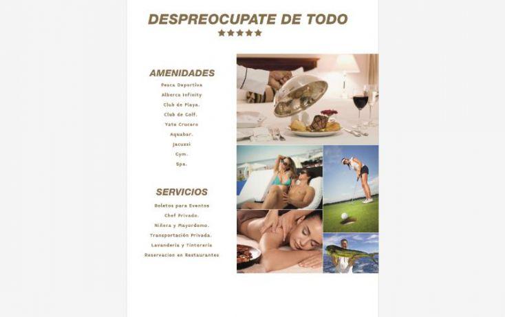 Foto de departamento en venta en, el encanto, mazatlán, sinaloa, 1938004 no 09