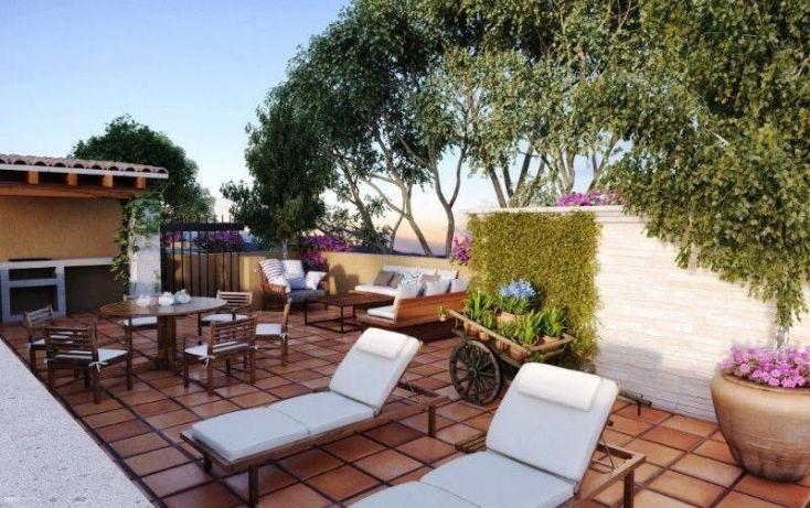 Foto de casa en condominio en venta en, el encanto, san miguel de allende, guanajuato, 1553030 no 04