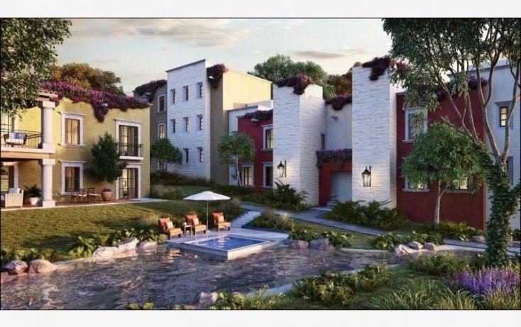 Foto de casa en condominio en venta en, el encanto, san miguel de allende, guanajuato, 1553030 no 05