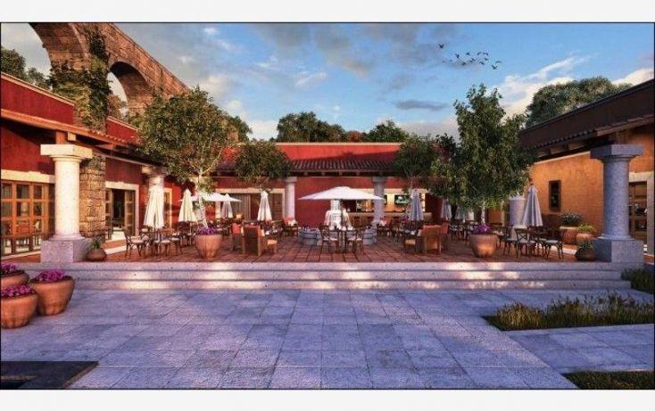 Foto de casa en condominio en venta en, el encanto, san miguel de allende, guanajuato, 1553030 no 10