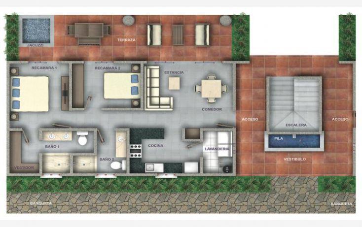 Foto de casa en condominio en venta en, el encanto, san miguel de allende, guanajuato, 1553030 no 11