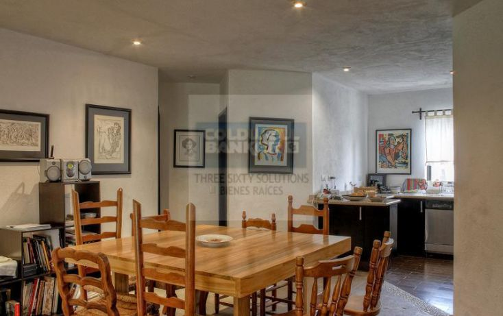 Foto de casa en venta en, el encanto, san miguel de allende, guanajuato, 1863396 no 01