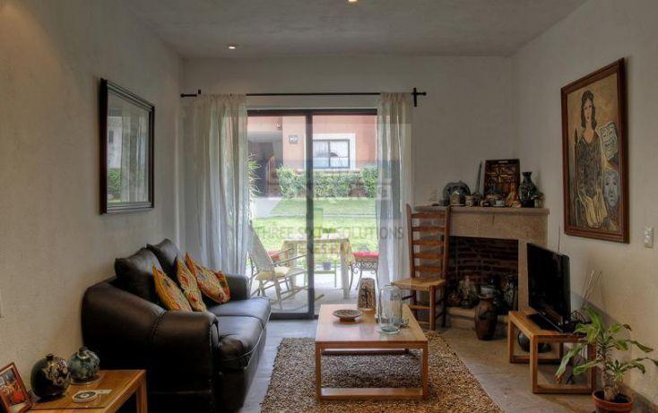 Foto de casa en venta en, el encanto, san miguel de allende, guanajuato, 1863396 no 03
