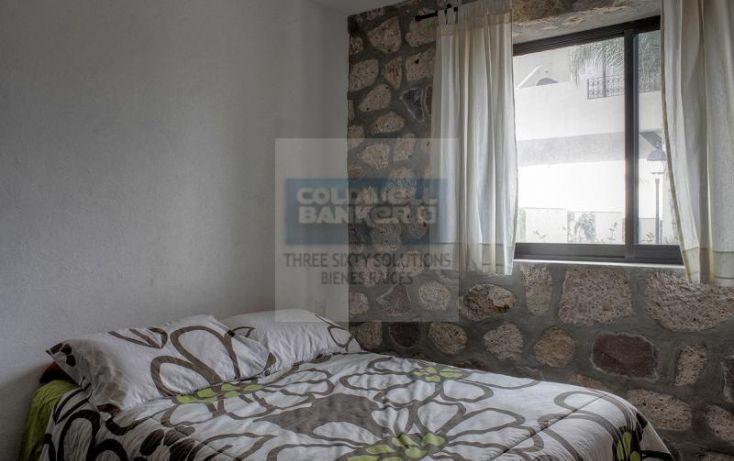 Foto de casa en venta en, el encanto, san miguel de allende, guanajuato, 1863396 no 04