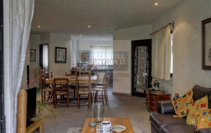 Foto de casa en venta en, el encanto, san miguel de allende, guanajuato, 1863396 no 09
