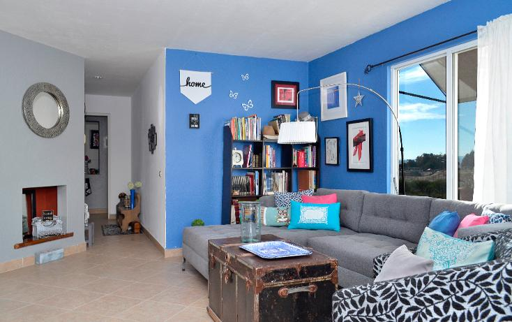 Foto de casa en venta en  , el encanto, san miguel de allende, guanajuato, 2730367 No. 01