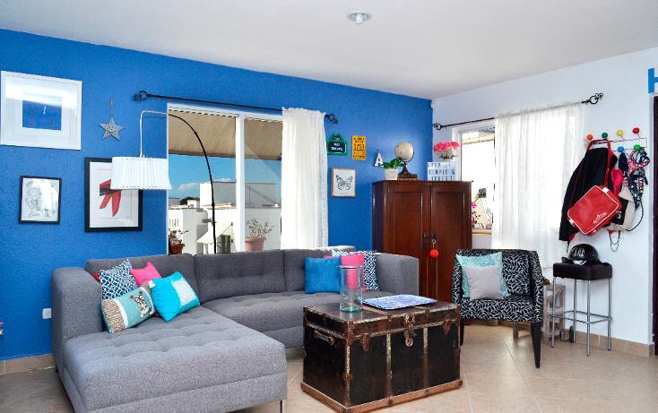 Foto de casa en venta en  , el encanto, san miguel de allende, guanajuato, 2730367 No. 02