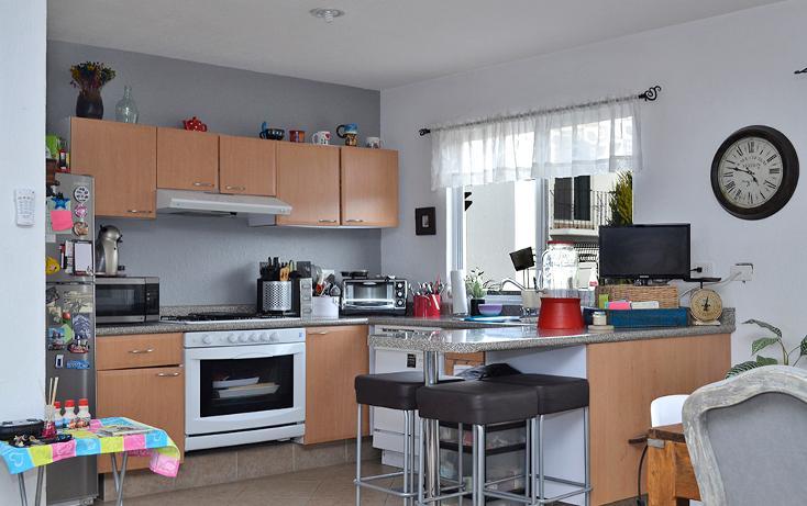 Foto de casa en venta en  , el encanto, san miguel de allende, guanajuato, 2730367 No. 03