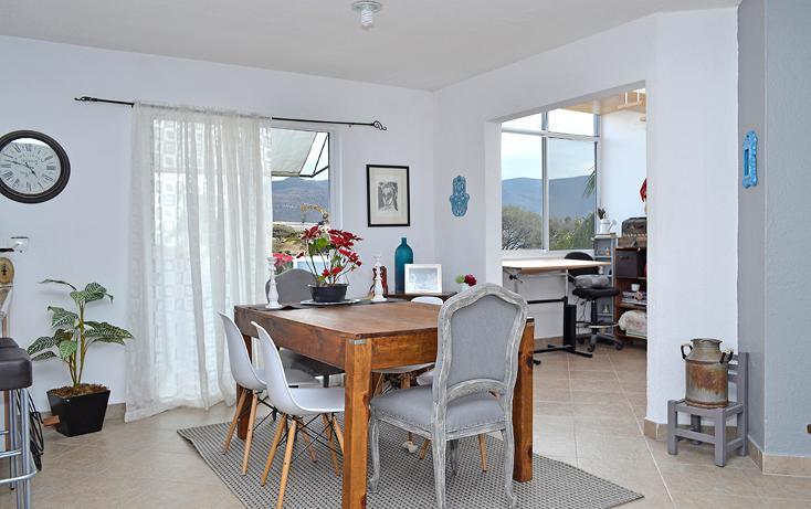 Foto de casa en venta en  , el encanto, san miguel de allende, guanajuato, 2730367 No. 04