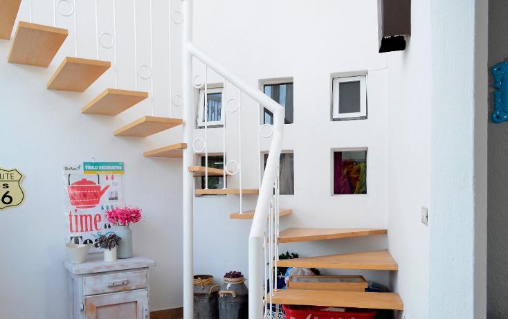 Foto de casa en venta en  , el encanto, san miguel de allende, guanajuato, 2730367 No. 05
