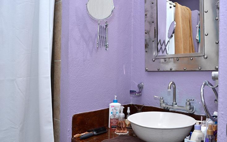 Foto de casa en venta en  , el encanto, san miguel de allende, guanajuato, 2730367 No. 09