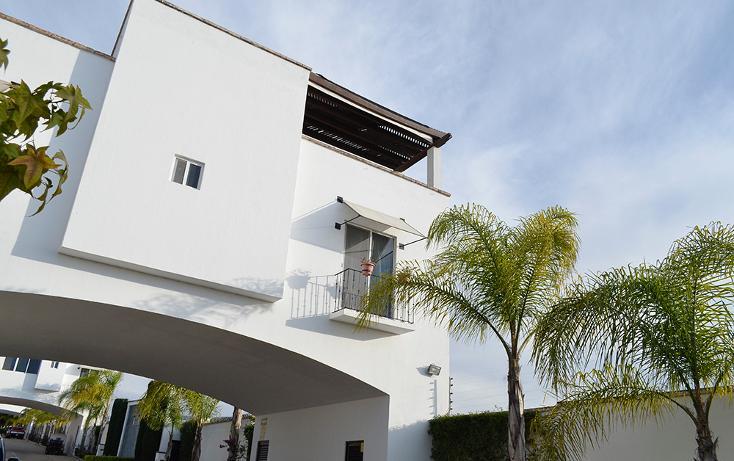 Foto de casa en venta en  , el encanto, san miguel de allende, guanajuato, 2730367 No. 14