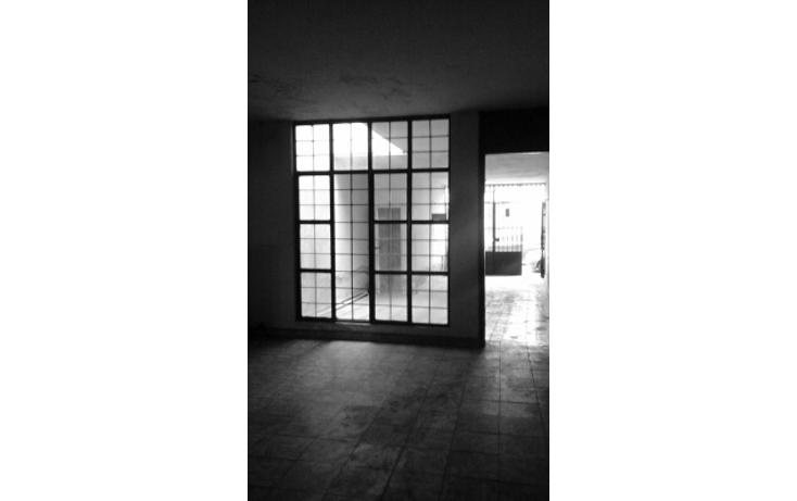Foto de casa en venta en  , el encino, aguascalientes, aguascalientes, 1274967 No. 02