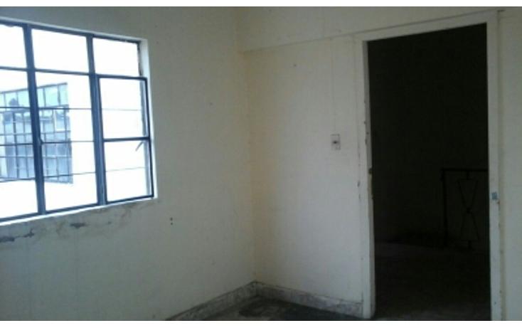 Foto de casa en venta en  , el encino, aguascalientes, aguascalientes, 1274967 No. 04