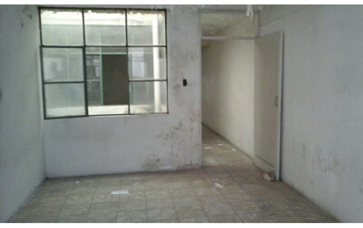 Foto de casa en venta en  , el encino, aguascalientes, aguascalientes, 1274967 No. 05