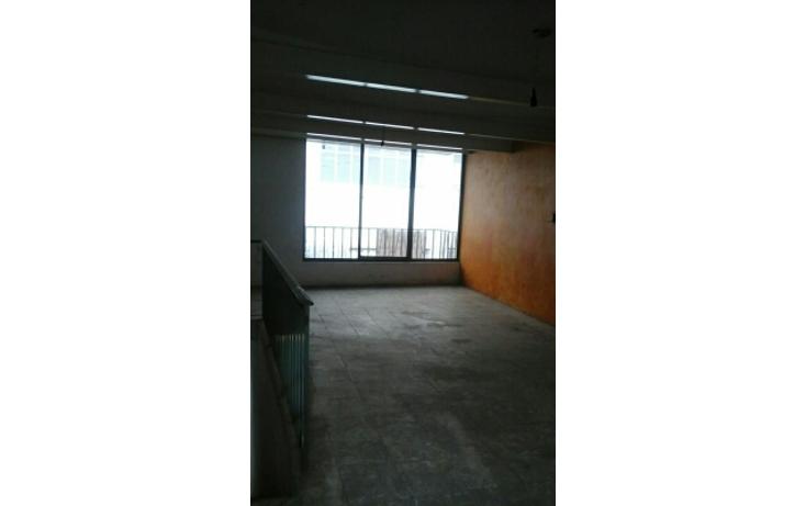 Foto de casa en venta en  , el encino, aguascalientes, aguascalientes, 1274967 No. 06