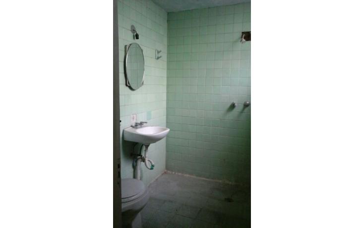 Foto de casa en venta en  , el encino, aguascalientes, aguascalientes, 1274967 No. 07