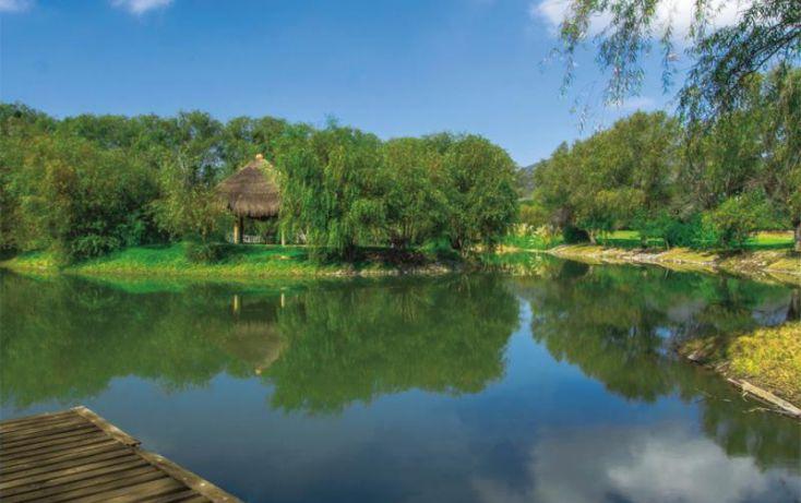 Foto de terreno habitacional en venta en, el encino, pinal de amoles, querétaro, 1335595 no 03