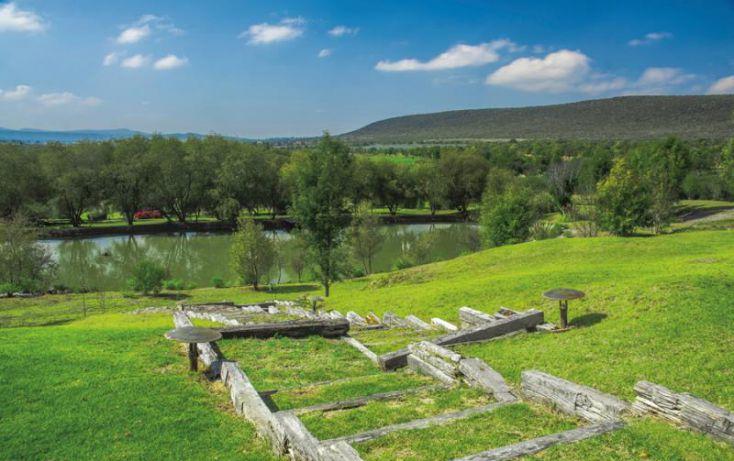 Foto de terreno habitacional en venta en, el encino, pinal de amoles, querétaro, 1335595 no 04