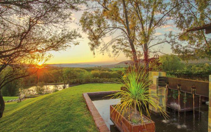 Foto de terreno habitacional en venta en, el encino, pinal de amoles, querétaro, 1335595 no 08