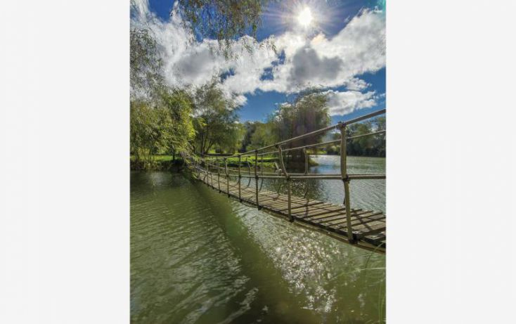 Foto de terreno habitacional en venta en, el encino, pinal de amoles, querétaro, 1335595 no 12