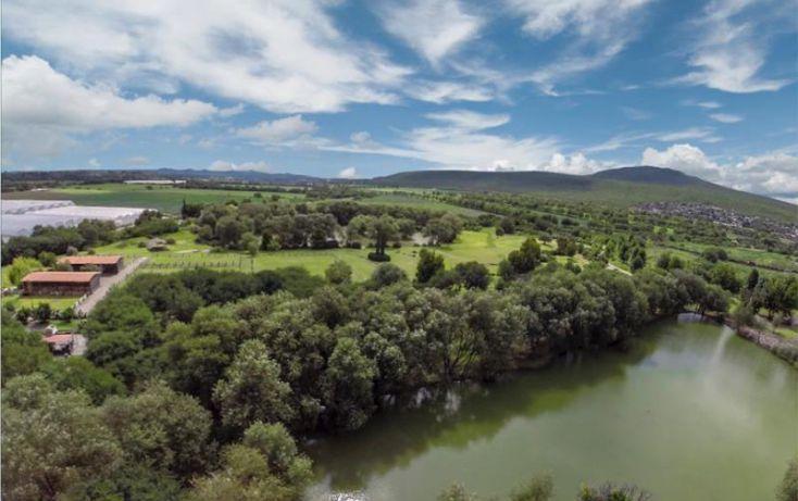 Foto de terreno habitacional en venta en, el encino, pinal de amoles, querétaro, 1335595 no 15