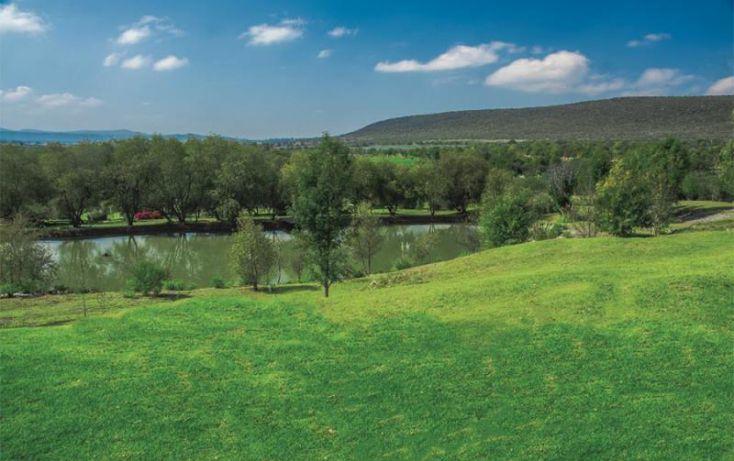 Foto de terreno habitacional en venta en, el encino, pinal de amoles, querétaro, 1335595 no 16