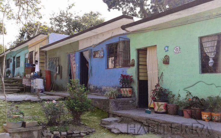 Foto de terreno comercial en venta en, el esfuerzo, tuxpan, veracruz, 945575 no 01