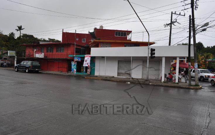 Foto de local en renta en  , el esfuerzo, tuxpan, veracruz de ignacio de la llave, 1192783 No. 02