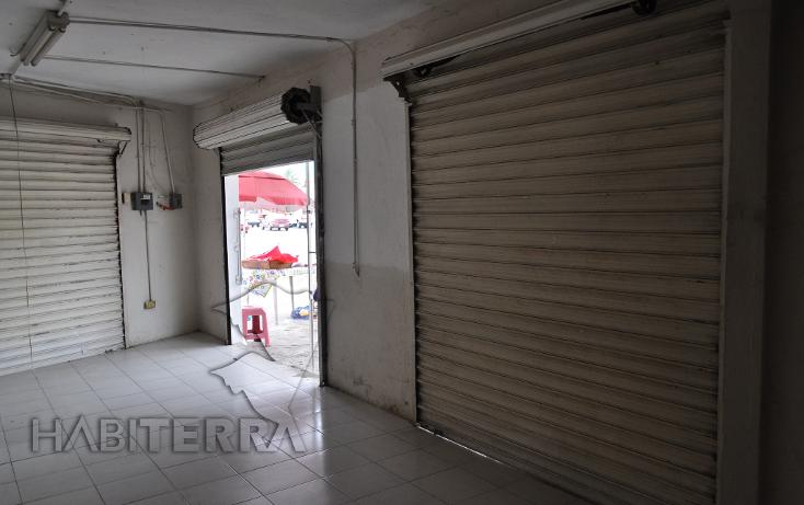 Foto de local en renta en  , el esfuerzo, tuxpan, veracruz de ignacio de la llave, 1192783 No. 05