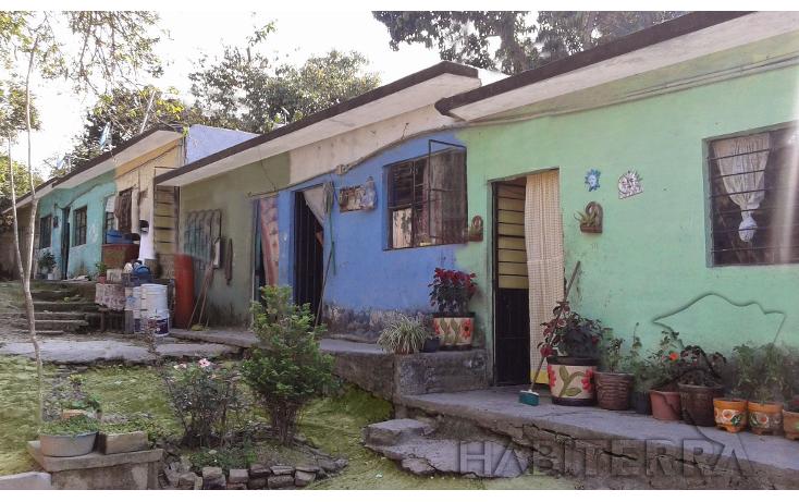 Foto de terreno comercial en venta en  , el esfuerzo, tuxpan, veracruz de ignacio de la llave, 945575 No. 01