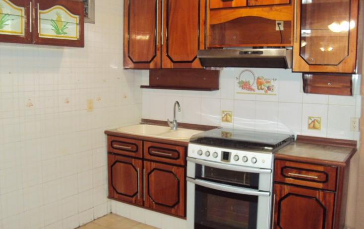 Foto de departamento en renta en  , el espejo 1, centro, tabasco, 1484573 No. 02