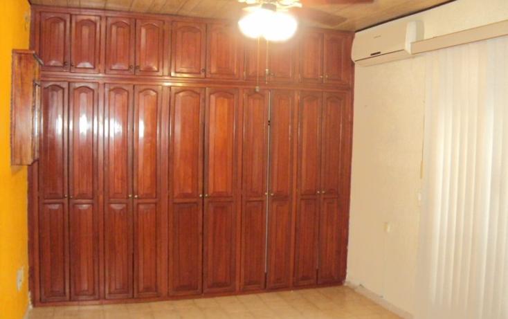 Foto de departamento en renta en  , el espejo 1, centro, tabasco, 1484573 No. 06