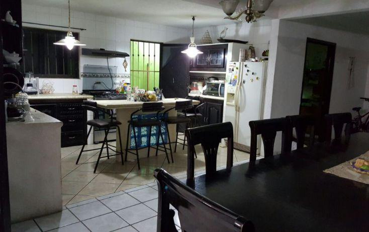 Foto de casa en renta en, el espejo 1, centro, tabasco, 1638650 no 01
