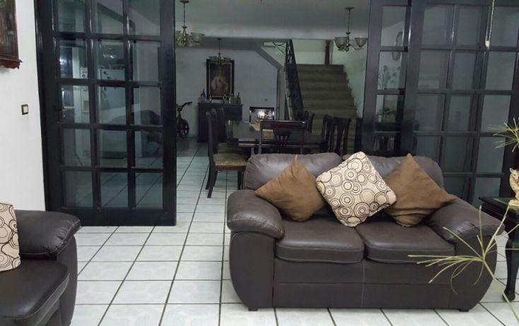 Foto de casa en renta en, el espejo 1, centro, tabasco, 1638650 no 02