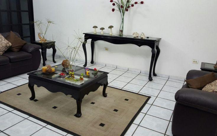 Foto de casa en renta en, el espejo 1, centro, tabasco, 1638650 no 03