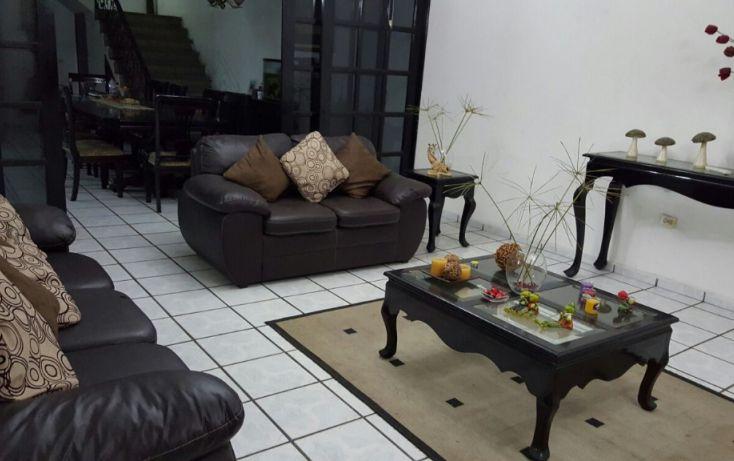 Foto de casa en renta en, el espejo 1, centro, tabasco, 1638650 no 04