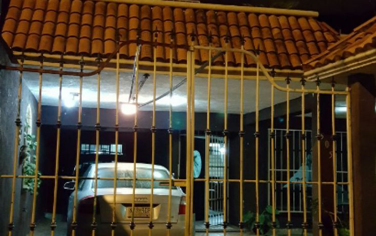 Foto de casa en renta en, el espejo 1, centro, tabasco, 1638650 no 05