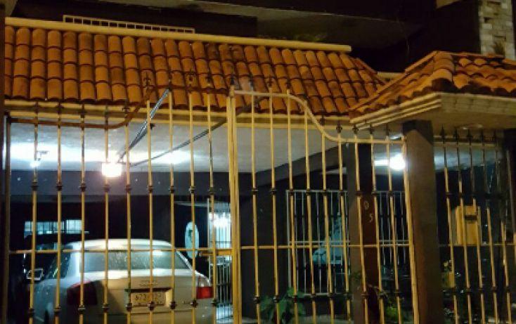 Foto de casa en renta en, el espejo 1, centro, tabasco, 1638650 no 06