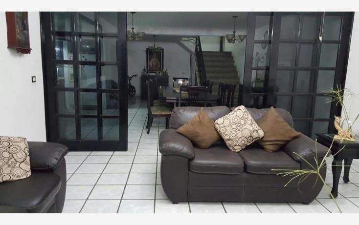 Foto de casa en renta en  , el espejo 1, centro, tabasco, 1649118 No. 02