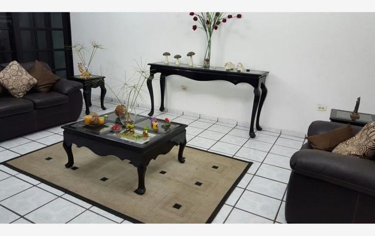 Foto de casa en renta en  , el espejo 1, centro, tabasco, 1649118 No. 03
