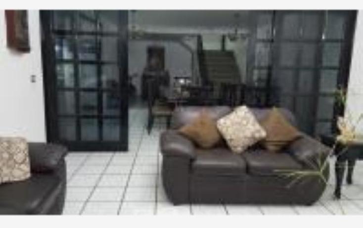 Foto de casa en renta en  , el espejo 1, centro, tabasco, 1724634 No. 02