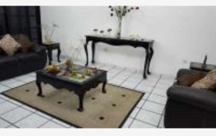 Foto de casa en renta en  , el espejo 1, centro, tabasco, 1724634 No. 03