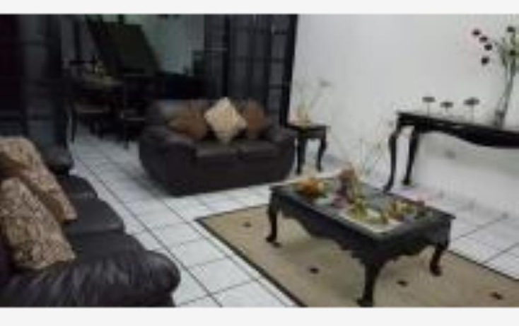 Foto de casa en renta en  , el espejo 1, centro, tabasco, 1724634 No. 04
