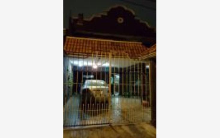 Foto de casa en renta en  , el espejo 1, centro, tabasco, 1724634 No. 05