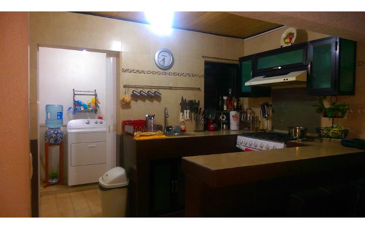 Foto de departamento en venta en  , el espejo 1, centro, tabasco, 1730338 No. 02