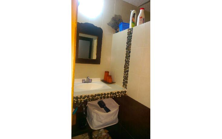 Foto de departamento en venta en  , el espejo 1, centro, tabasco, 1730338 No. 07