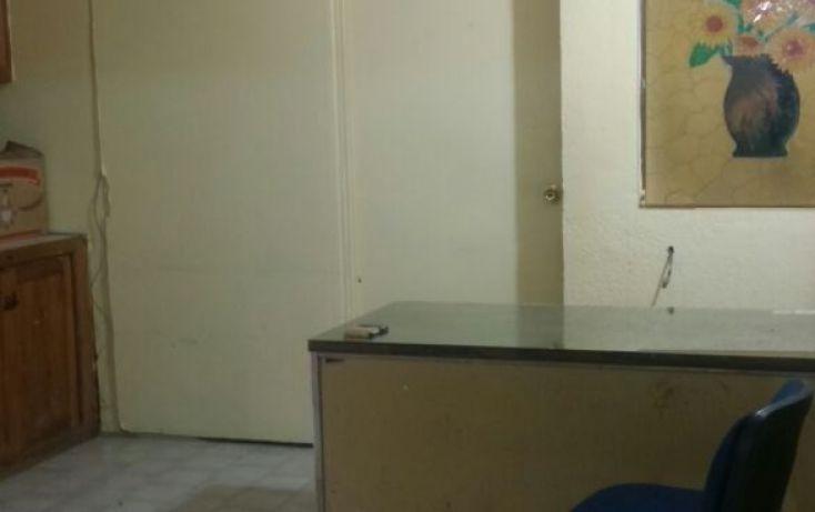 Foto de departamento en venta en, el espejo 1, centro, tabasco, 1967485 no 03