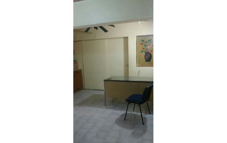 Foto de departamento en venta en  , el espejo 1, centro, tabasco, 1967485 No. 03